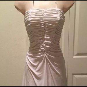 Women's Moda International Dress